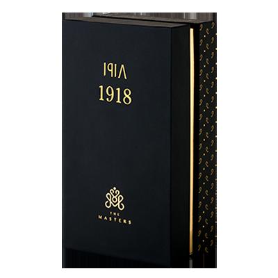 1918-perfume