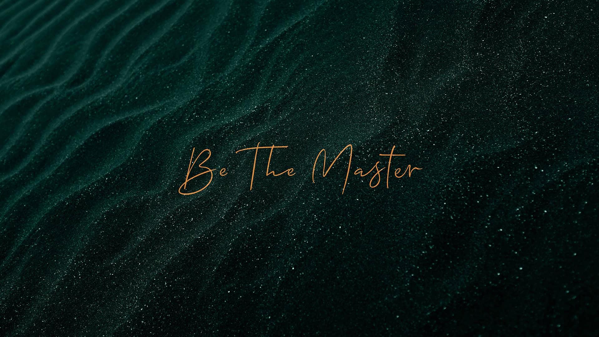 The-mastar-Main 1Banner_Eng (1)