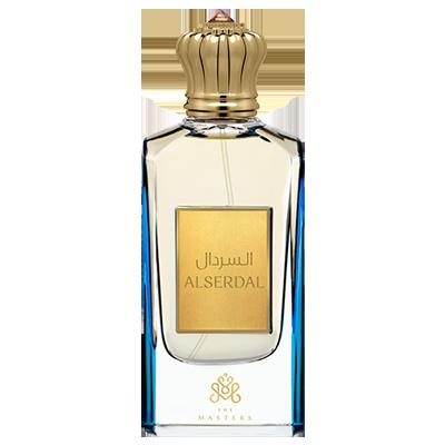 alserdal-perfume