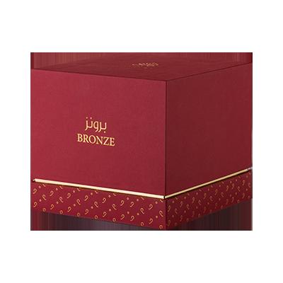 bronze-dukon
