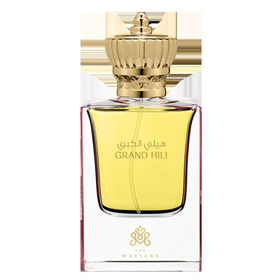 grand-hili-perfume