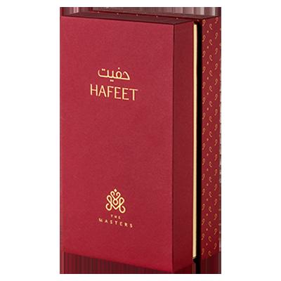 hafeet-perfume