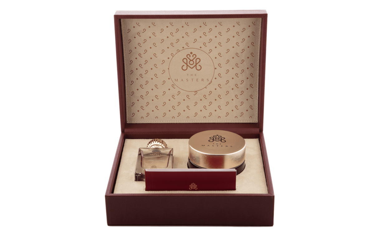 perfume-gift-box